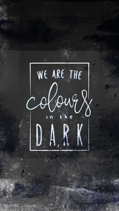 // One Ok Rock - Ambitions // We Are Take What You Want Start Again /tap on photos to see clearer/ One Ok Rock Lyrics, Rock Lyric Quotes, Music Sing, Rock Music, Takahiro Moriuchi, Rock Tattoo, Lyric Tattoos, J Star, The Dark One