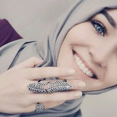 accessories, arab, arabic, beautiful, cute, eyes, fashion, girl, lovely, makeup, smile, عربي, First Set on Favim.com