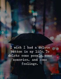 50 Most Powerful Strong Mind Quotes & Sayings to Inspire You Quotes Deep Feelings, Hurt Quotes, Good Life Quotes, New Quotes, Mood Quotes, Wisdom Quotes, Motivational Quotes, Qoutes, Quotes Inspirational