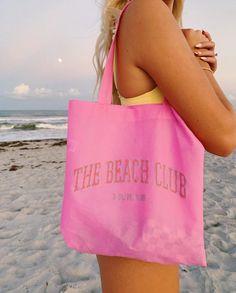 Beach Aesthetic, Summer Aesthetic, Summer Dream, Summer Baby, Beach Club, Beach Bodys, Vsco Beach, Beach Vibes, Summer Vibes