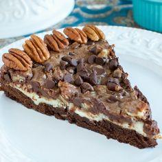Chocolate-Pecan-Pie-Brownie-Cheesecake-Great-Thanksgiving-or-Christmas-dessert-680x1024-e1447790824845