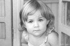 Ana Clara ensaio para os 3 anos By Katia Gomes
