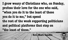 Fake Christians will endure many trials and they can't figure it out! Stop Judging, that is God's job. Taken Quotes, Fake Christians, Actions Speak Louder Than Words, Religion And Politics, Double Standards, Perfection Quotes, True Words, Christianity