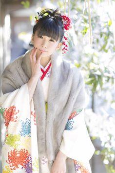 #Aki #ItsukiAkira #Itsuki #Akira #五木あきら #cosplay #japancosplay #japangirlscosplay #xcosplay #coser