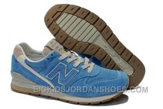 http://www.bigkidsjordanshoes.com/womens-new-balance-shoes-996-m032-r7fyy.html WOMENS NEW BALANCE SHOES 996 M032 R7FYY Only $59.00 , Free Shipping!