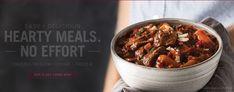 Omaha Steaks Free Shipping & Coupons 2019 Omaha Steaks, Marinated Salmon, Stuffed Baked Potatoes, Flat Iron Steak, Perfect Steak, Kielbasa, Salmon Fillets, Boneless Chicken Breast, Food Gifts