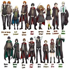 If Harry Potter was Anime http://geekxgirls.com/article.php?ID=2243