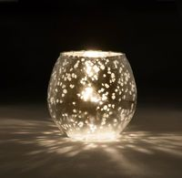 16 bästa bilderna på Bordslampor | Bordslampor, Bordslampa