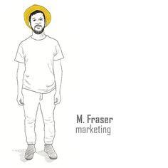 res about - Creative Agency Vancoweb