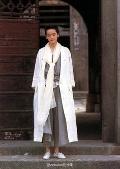 neon-dreamings: miyako koda for anan no. 80s And 90s Fashion, All About Fashion, Girl Fashion, Japanese Photography, Japanese Street Fashion, Japan Fashion, Asian Style, Designer Dresses, Girl Outfits