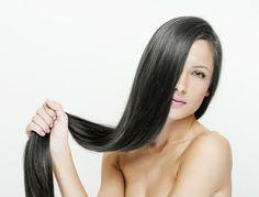 Lange haare schneiden mondkalender