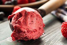 Ice Cream Overview