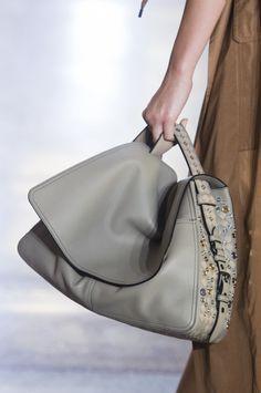 5f6651622545 Bottega Veneta at Mi Ladies Handbags