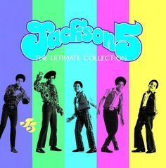 """#2: """"I Want You Back"""" by Jackson 5 - listen with YouTube, Spotify, Rdio & Deezer on LetsLoop.com"""