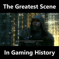 I cry every time and it literally moves my freaking assassin heart! Assassins Creed Quotes, Assassins Creed Hoodie, Assassins Creed Black Flag, Skyrim, Dragon Age, Assassin's Creed I, Assassin's Creed Wallpaper, Connor Kenway, Assassin's Creed Brotherhood