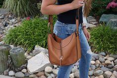 Loewe Bag, Club Monaco, Hammock, Bucket Bag, Fashion Jewelry, Classy, Wedges, Comfy, Trends