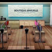 boutique sensuelle imvu