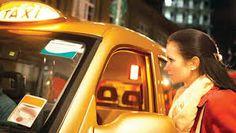 Book A cab in #Delhi, #Mumbai, #Chandigarh, #Mohali, Hyderabad, Bengaluru, Jaipur, Ahmedabad, Chennai, Surat, Pune, Kolkata, … India's No.1 cab service.