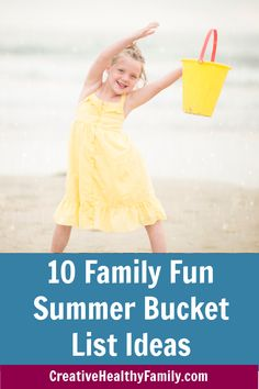 My favorite activities for this summer. Family friendly bucket list ideas you will love. Get ready to have fun this summer with your family and friends. Don't worry the list is creative, affordable and exciting. #summer #fun #vacation #ideas #travel #activities #family Travel Activities, Summer Activities, Backyard Carnival, Bucketlist Ideas, Natural Parenting, Summer Bucket Lists, Don't Worry, Vacation Ideas, Friends Family