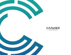 Technology Logo, Art Direction, New Work, Behance, Profile, Branding, Graphic Design, Logos, Gallery