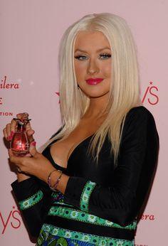 chris302 Christina Aguilera Net Worth #ChristinaAguileraNetWorth #ChristinaAguilera #gossipmagazines