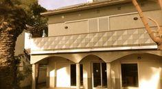 Villa Adlon Solar - #VacationHomes - $268 - #Hotels #Spain #Castelldefels http://www.justigo.uk/hotels/spain/castelldefels/villa-adlon-solar_19920.html
