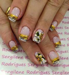 Manicures, Nails, Spaniels, Nail Art, Nail Art Designs, Perfect Love, Nail Arts, Good Things, Art Nails