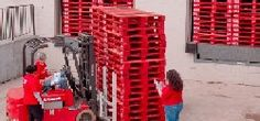 14 Best Material Handling images in 2015 | Safety, Magazine