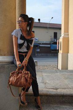 Nicoletta Reggio