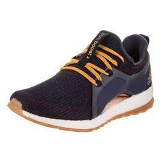 promo code cf66f b34fa Adidas Women s PureBoost X All Terrain Running Shoe