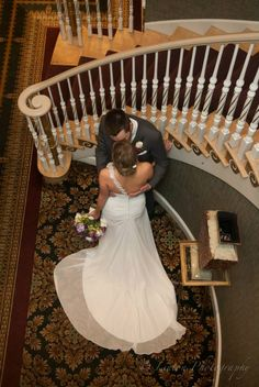 The Sweet Changing Face of Weddings Daddy Here Comes Mommy Linton Photography Delaware