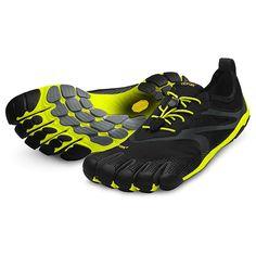 Vibram FiveFingers Men s Bikila EVO Shoes Pantalones De Traje Cortos ede9d6e086df6