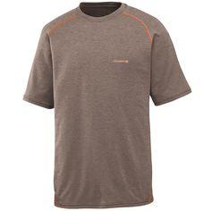 d3fda085174 Merrell Ngeo Shirt - UPF 20+