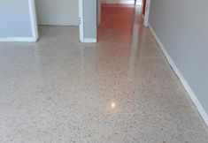 Colonial : Terrazzo Polishing Fort Lauderdale,Terrazzo Grout Polish, Terrazzo Care, Grinding and Polishing of Terrazzo Floors, Terrazzo Floors Shine Fort Lauderdale Concrete Cement, Terrazzo Flooring, Palm Beach County, Fort Lauderdale, Colonial, Restoration, Shed, Stone, Rock