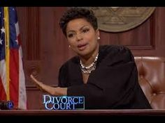 I Regret Allowing My Best-Friend! Join In A Three Some With My Husband |... Divorce Court, Full Episodes, Youtube, Join, Husband, Righteousness, Youtubers, Youtube Movies
