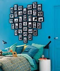 Image result for cuadros decorativos para dormitorios juveniles