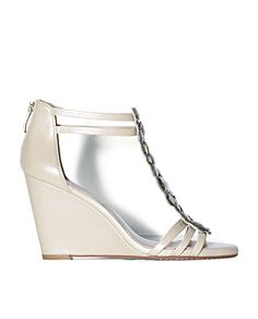 My wedding shoes.....