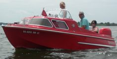 RL classic fiberglass boats - Seabuddy on Boats Yacht Design, Boat Design, Speed Boats, Power Boats, Classic Boats For Sale, Whitewater Kayaking, Canoeing, Camper Boat, Glass Boat