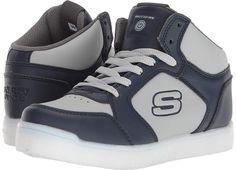 skechers zapatos seguridad way it