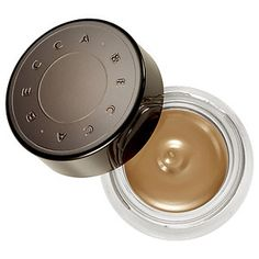 Shop Becca's Ultimate Coverage Concealing Crème at Sephora. This concealer hides dark circles, imperfections, redness, and hyperpigmentation.