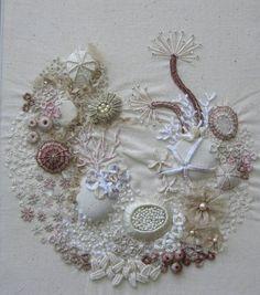 artescapes.blogspot.co.uk