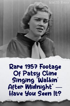 Country Artists, Country Singers, Dance Videos, Music Videos, Country Music Charts, Patsy Cline, After Midnight, Ukulele Songs, Easy Listening