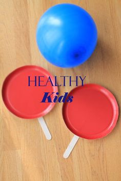 Camping Games For Kids Outdoor Indoor Activities, Summer Activities, Preschool Activities, Kids Party Games Indoor, Physical Activities For Kids, Toddler Party Games, Outdoor Party Games, Summer Fun, Summer Time