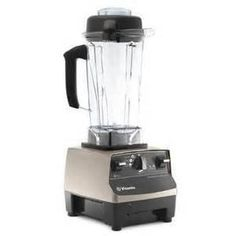 If you are looking a blender for every smoothie recipes for every meal, Vitamix 5200 blender is best answer for you. Vitamix 5200 blender suitable for modern families, especially for babies when them start to wean. Vitamix 6300, Vitamix 5200 Blender, Best Vitamix, Vitamix Recipes, Smoothie Recipes, Blender Recipes, Vitamix Mixer, Vitamix Juice, Juice Recipes