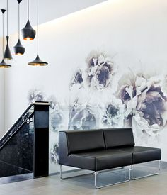 Modular seating systems | Lounge area-Waiting room | Host. Check it out on Architonic