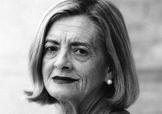 Búscame en el ciclo de la vida: 168.  Josefina Aldecoa, la historia de una maestra...