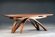 Current Student Work - CENTER for FURNITURE CRAFTSMANSHIP - NON-PROFIT WOODWORKING SCHOOL: CLASSES & WORKSHOPS
