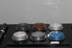 #pigments #slaproducts #probeauty