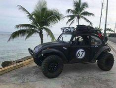 Car Volkswagen, Vw Cars, Vw T, Fusca Cross, Wolkswagen Van, Vw Baja Bug, E Motor, Beetle Car, Beach Buggy