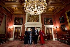 2012 state visit from Slovakia Amsterdam, Royals, November, Home Decor, November Born, Decoration Home, Room Decor, Home Interior Design, Royalty